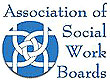 Association of Social Work Boards