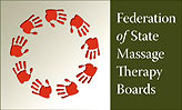 Federation of State Massage Therapy Boards